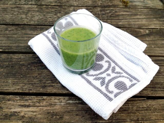 Soupe detox (2)