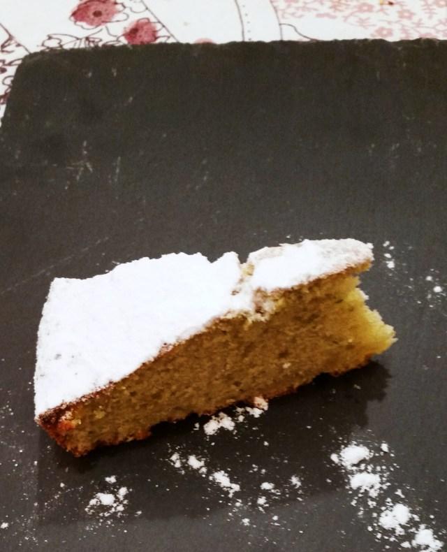 torta ricotta pistacchi2