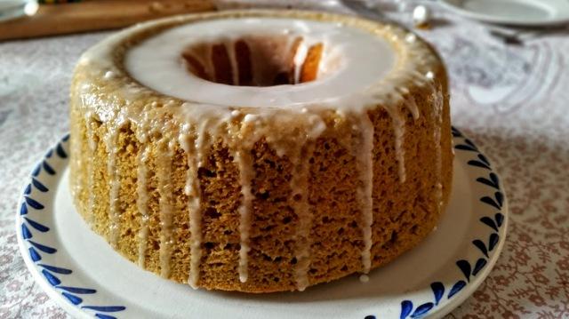 carrot-cake-1