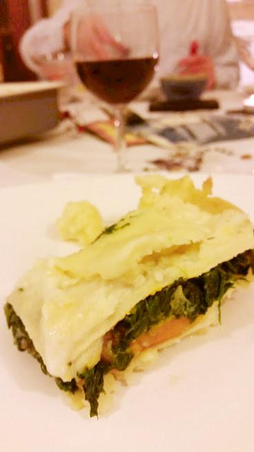 lasagna-vegan-2edited
