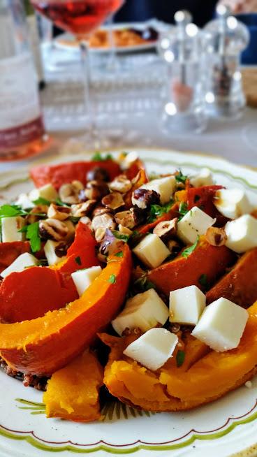 salade-potimarron-roti