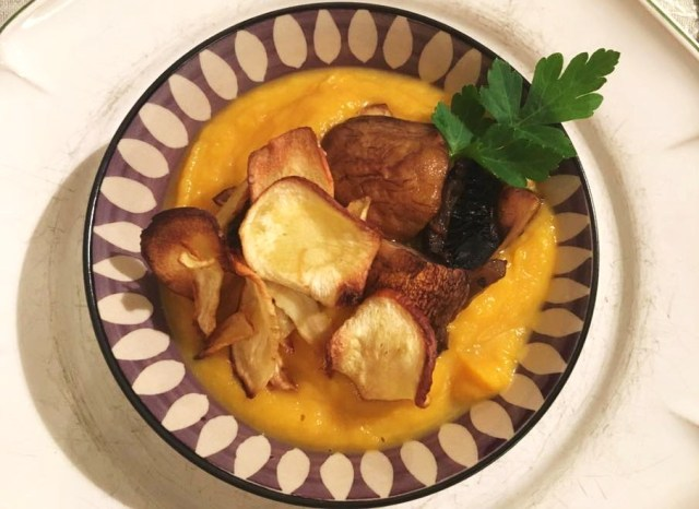soupe-de-butternut
